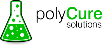 Polycure Solutions Limited - Homepage